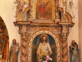 oltar_srca_jezusovega