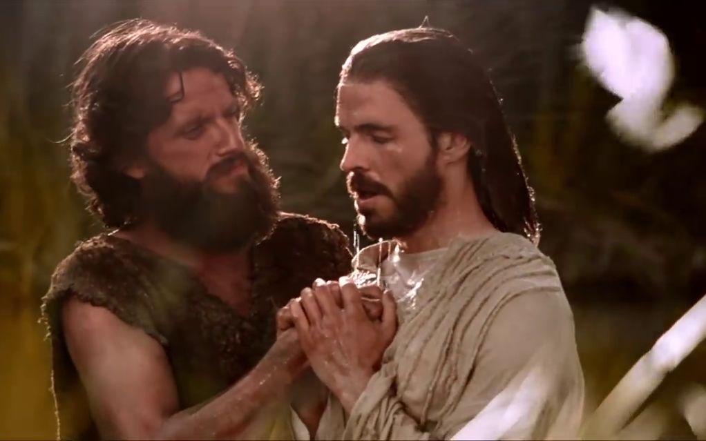 Jezusov_krst